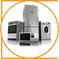 Скупка и Утилизация Холодильников